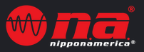 nippon america