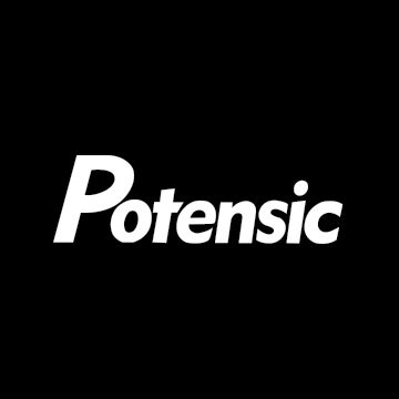 potensic