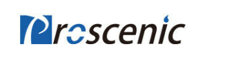 proscenic