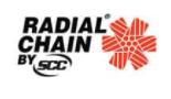 radial chain
