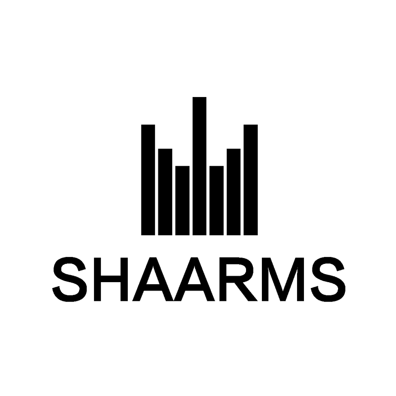 shaarms