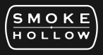 smoke hollow