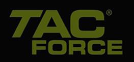 tac force