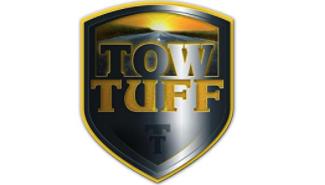 tow tuff