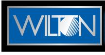 wilton tools
