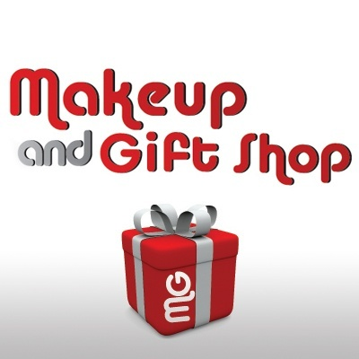 Makeup and Giftshop