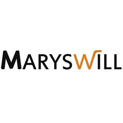 Maryswill