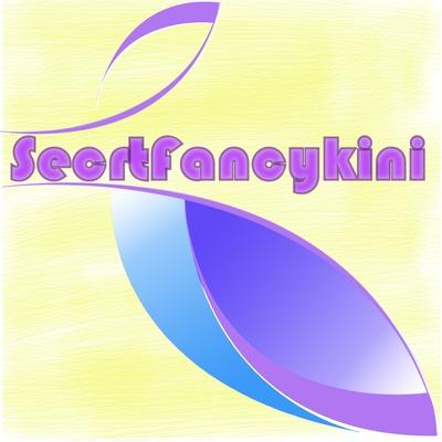 Secret Fancykini