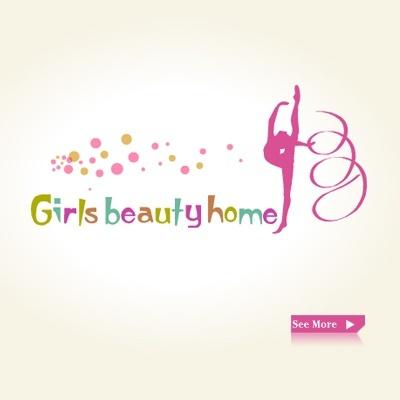 girlsbeautyhome