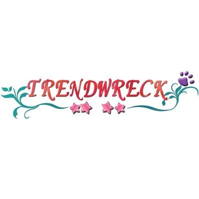 trendwreck