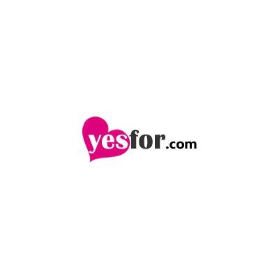 Yesfor.com