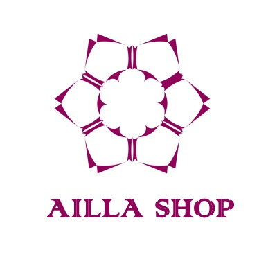 ailla clothing