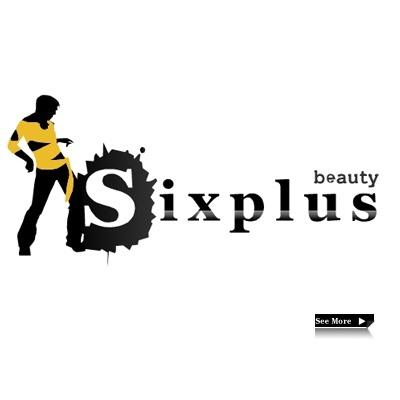 sixplusbeauty