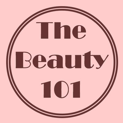 The Beauty 101