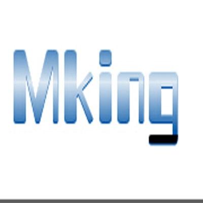 Mking