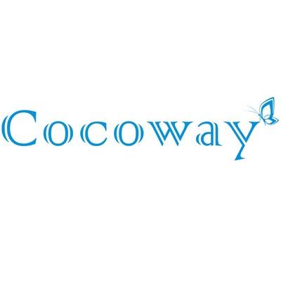 Cocoway