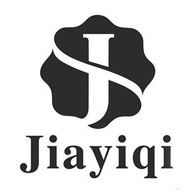 Jiayiqi Trade Co.,Ltd