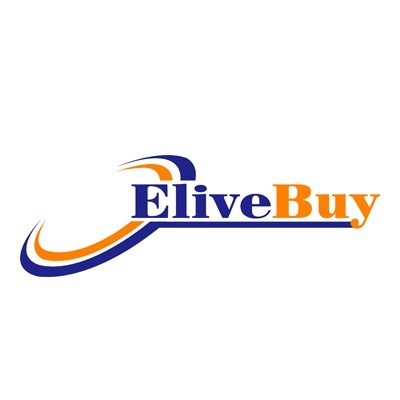 Elivebuy