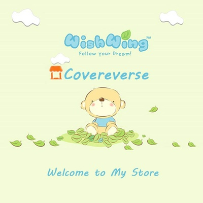 covereverse