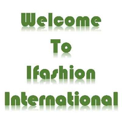 ifashion international