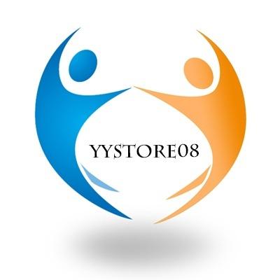 YY-Store