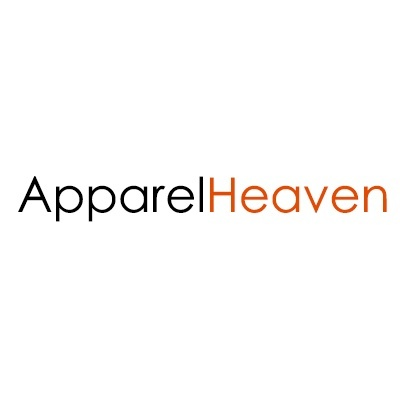 ApparelHeaven