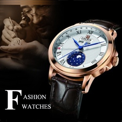 fanshion watches