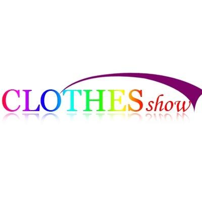 Clothes Show