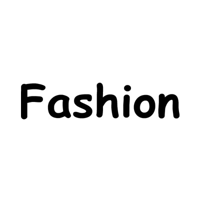 Fashion International Co.,Ltd.
