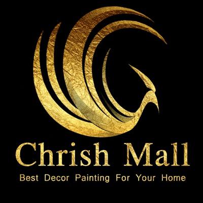 Chrish Mall