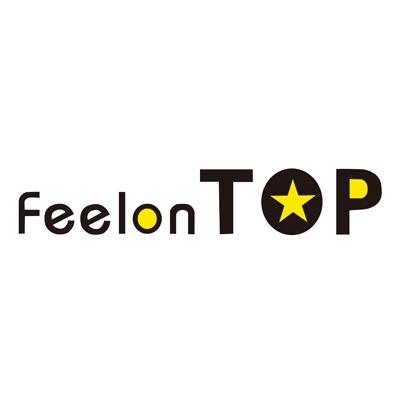 Feelontop