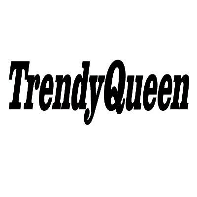 TrendyQueen