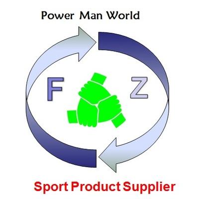 Power Sport World