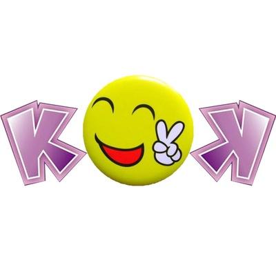 KoKoYES
