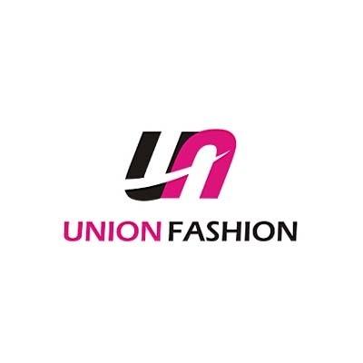 Union Fashion