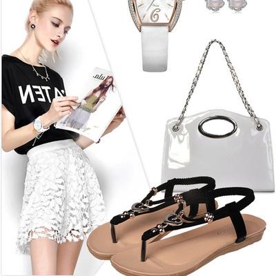 love_fashion