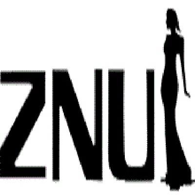 ZNU FASHION LIMITED