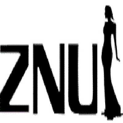 ZNU FASHION LIMITED is an authorized merchant