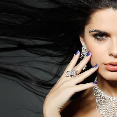 maryjewelry