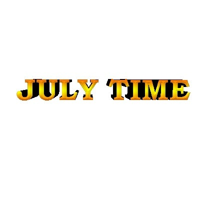 July Time