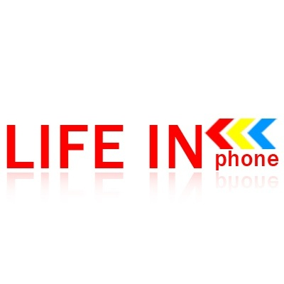 Life in Phone