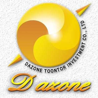 Dazone Toontor Investment Co.,Ltd