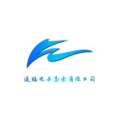 YIWU YuZhan Trade.co.,Ltd