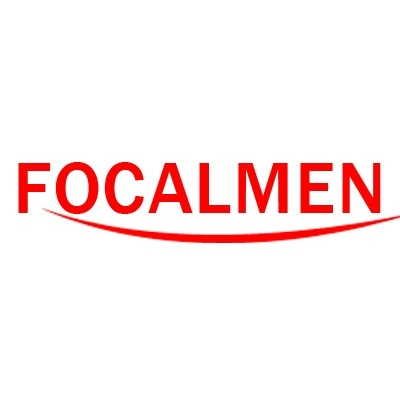 focal men fashion