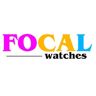 Focal watches