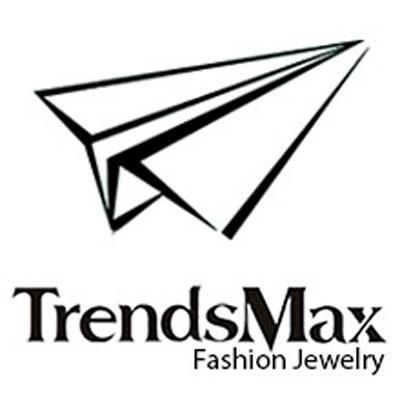 trendsmax.com