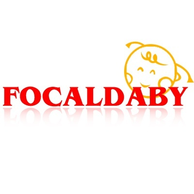 Focal Baby