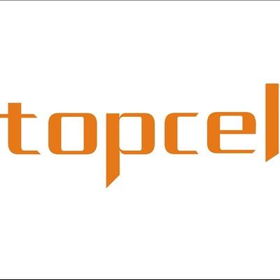 TOPCEL