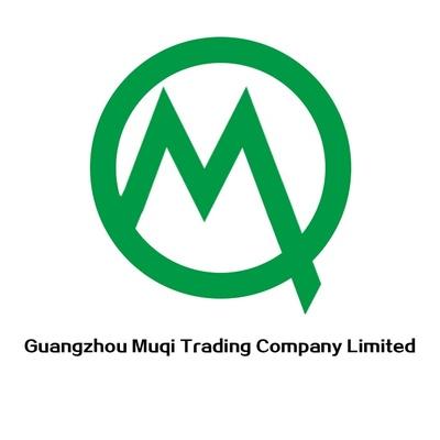 Guangzhou Muqi Trading company Ltd