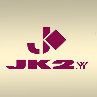 JK2 Factory